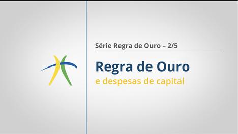 2. Regra de Ouro e despesas de capital.png