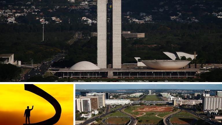 06.09.2021 - Brasília - Crédito Roberto Castro MTur.png