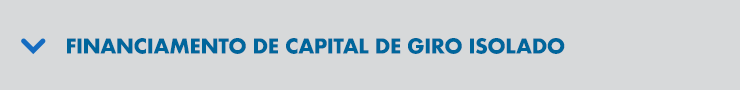 6   LP_FINANCIAMENTO-DE-CAPITAL-DE-GIRO-ISOLADO
