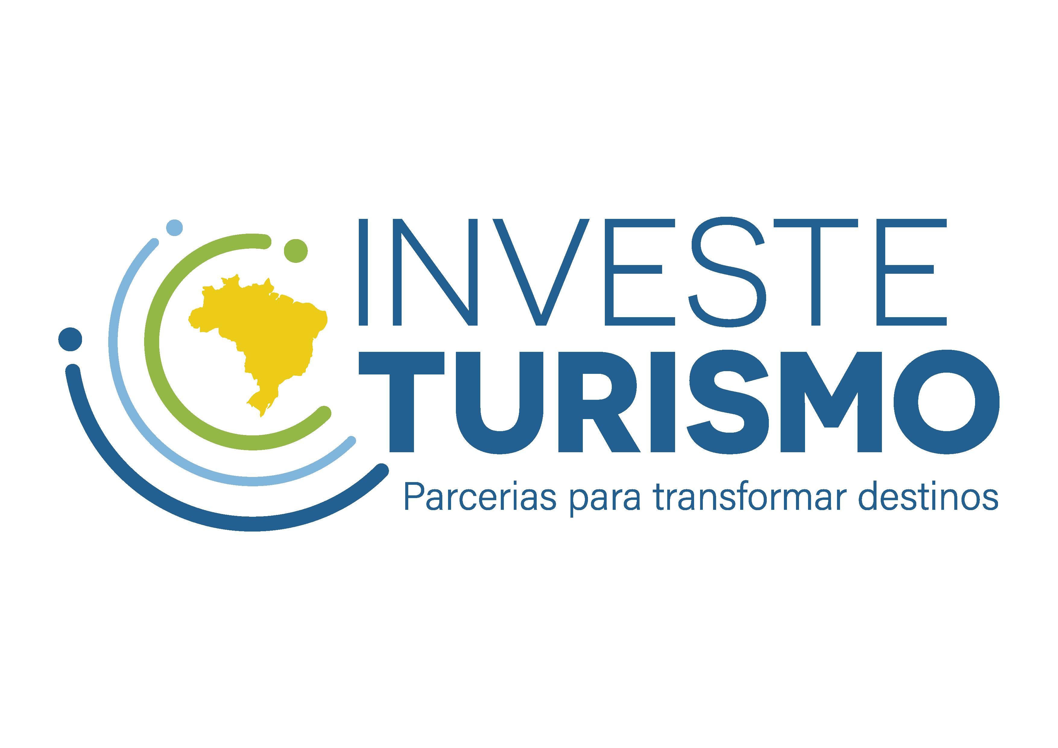 marca investe turismo