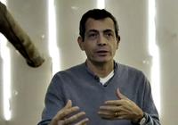 Carlito Carvalhosa (Fonte: http://nararoesler.art)